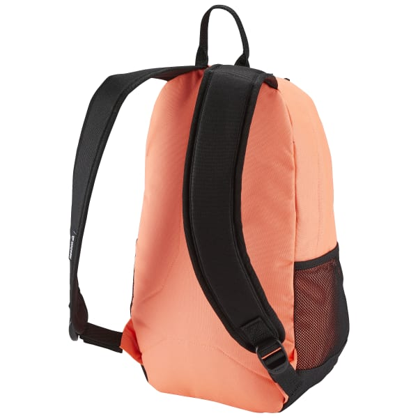Junior movement Training Backpack