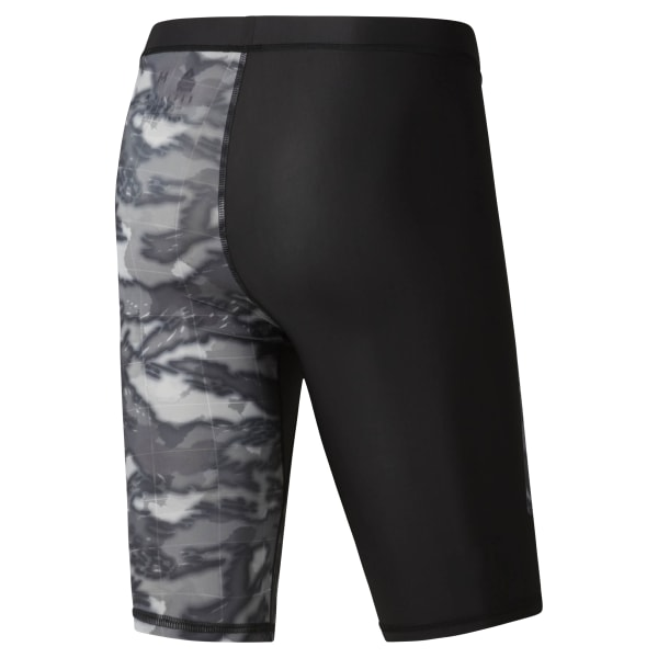 Reebok CrossFit Compression Short