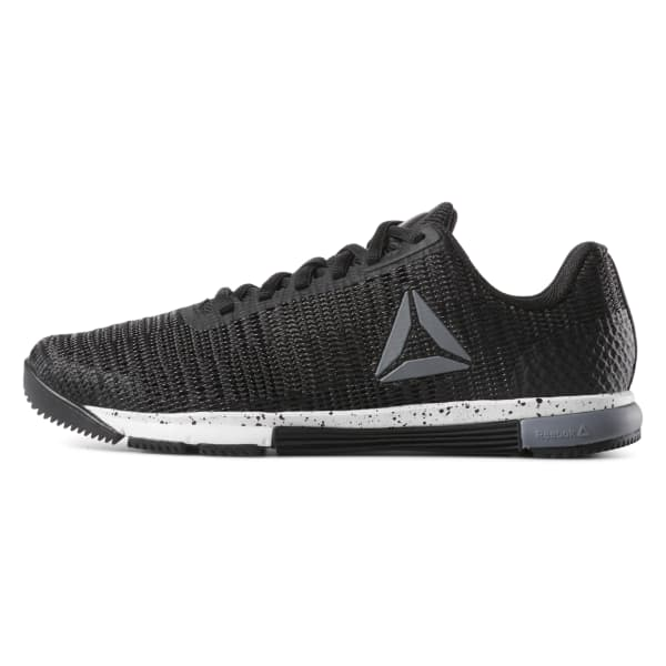 Speed TR  Flexweave® Shoes