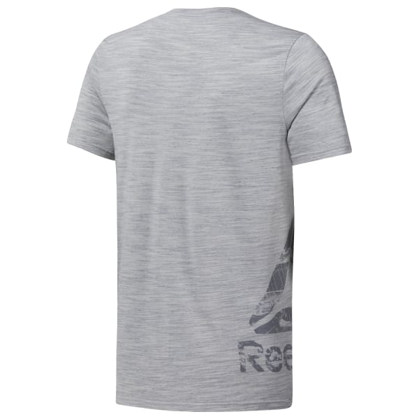 T-shirt Marble Group Training Essentials