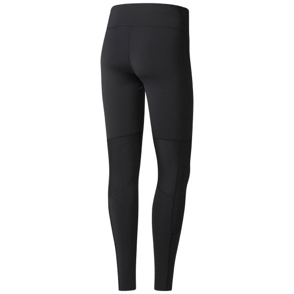 Running Competition Elite Tights
