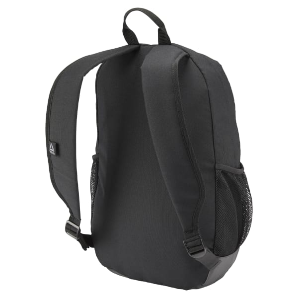 Junior Movement TR Backpack