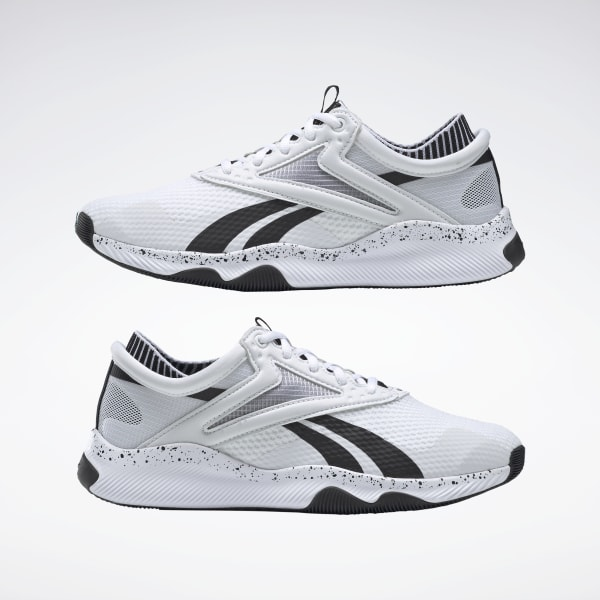best shoes for high intensity interval training