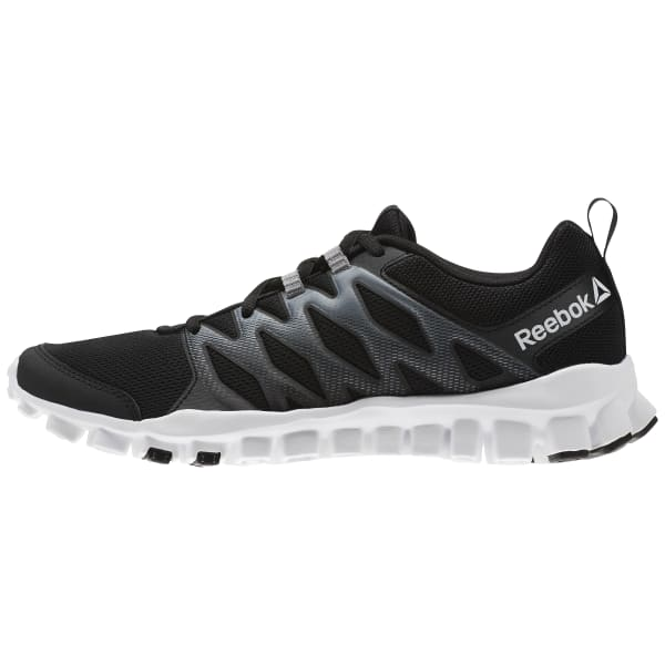 Tenis RealFlex Train 4.0