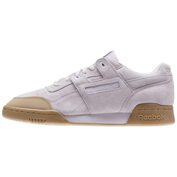 Reebok Workout Plus SKK - Purple  29119b569