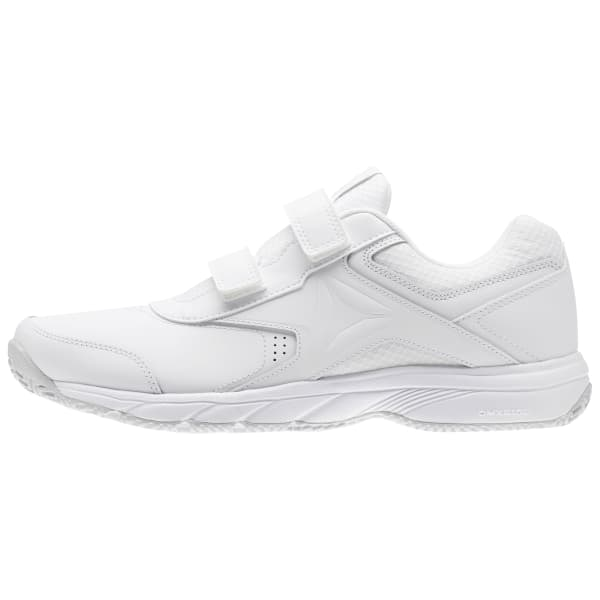 Reebok Work N Cushion 3.0 KC