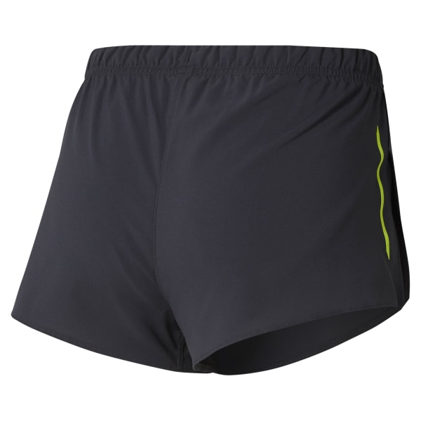 Bolton Track Club 2-in-1 Shorts
