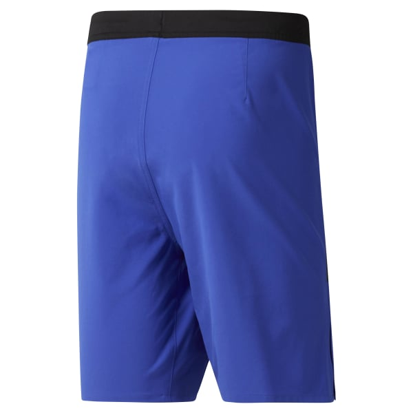Short de training Reebok CrossFit Super Nasty Speed II