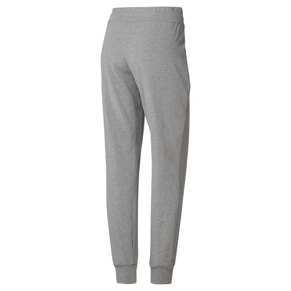 Classics French Terry Pants