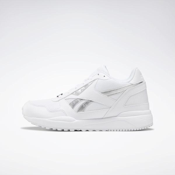 Reebok Royal Bridge 2.0 Shoes