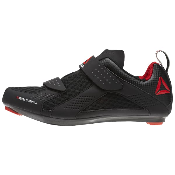 fcd9d4e07836 Reebok Actifly Indoor Cycling Shoe - Black