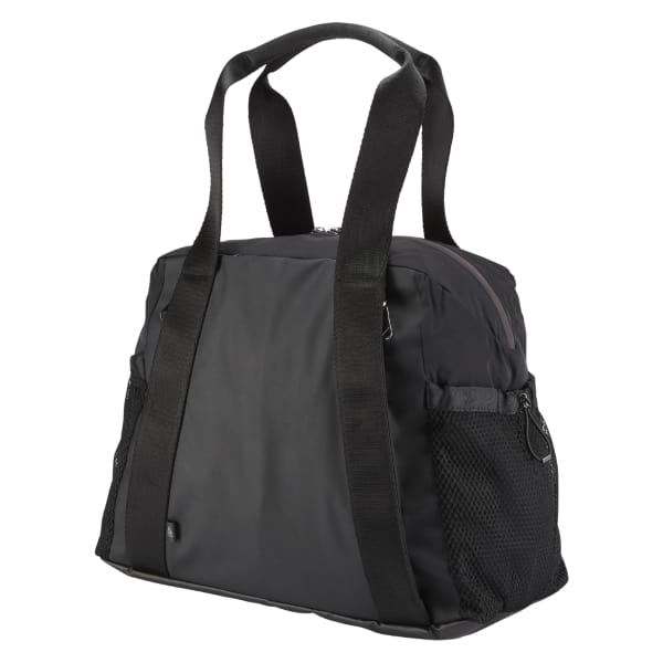 Pinnacle Franchise Bag