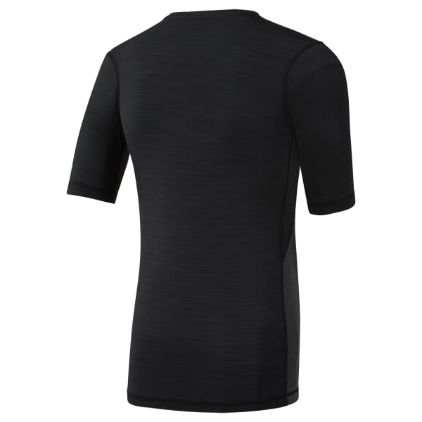 T-shirt Training ACTIVCHILL Vent Compression