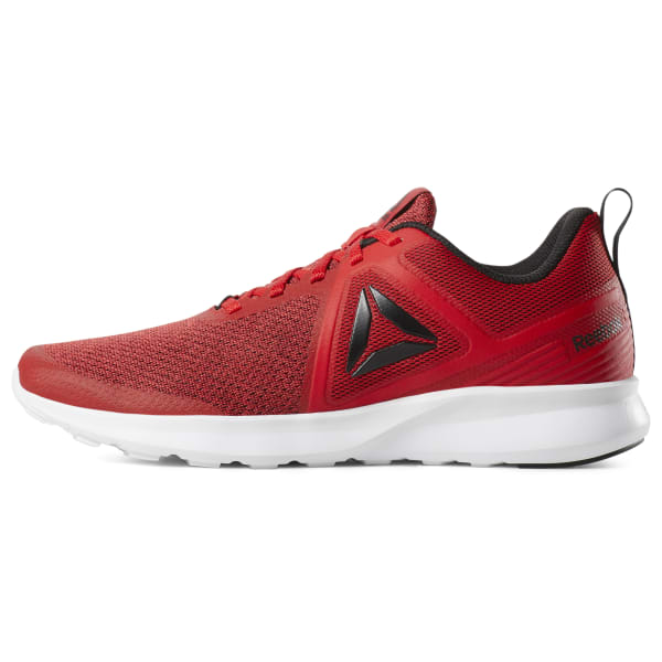 Tênis M Reebok Speed Breeze