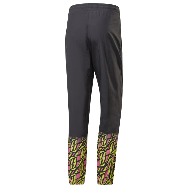 Classic Graphic Trackpant