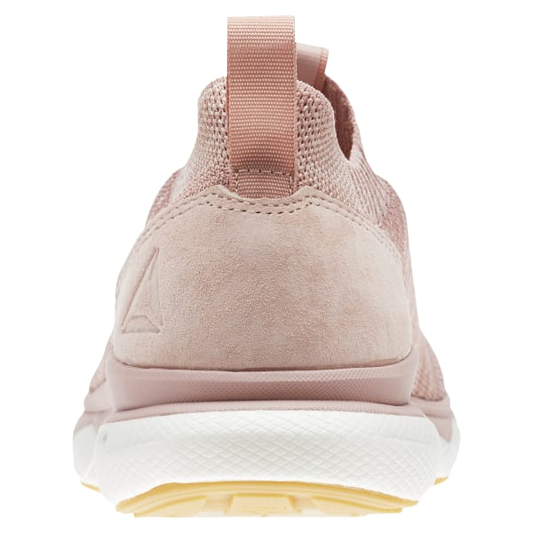 319f63b62be Reebok Floatride RS ULTK URBAN - Pink