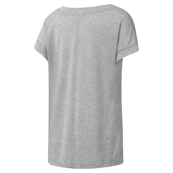 WOR Supremium Detail T-Shirt