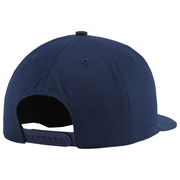 Classics Staff 6 Panel Hat