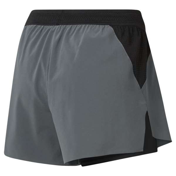 Spodenki Training Epic Shorts