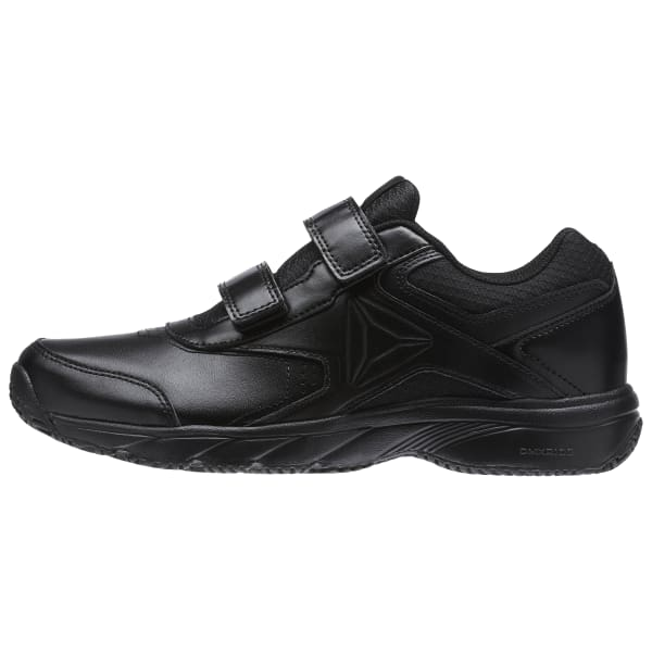 Reebok Work N Cushion 3.0 KC - Black  1d795181d
