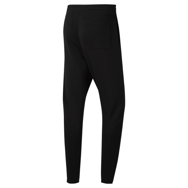 Classics Graphic Pack Joggers