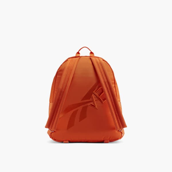 Reebok Victoria Beckham Backpack