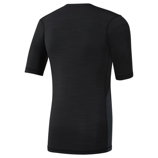 Training ACTIVCHILL Vent Compression Tee