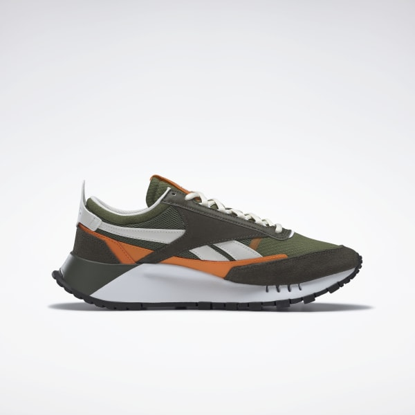 Reebok Classic Leather Legacy Shoes