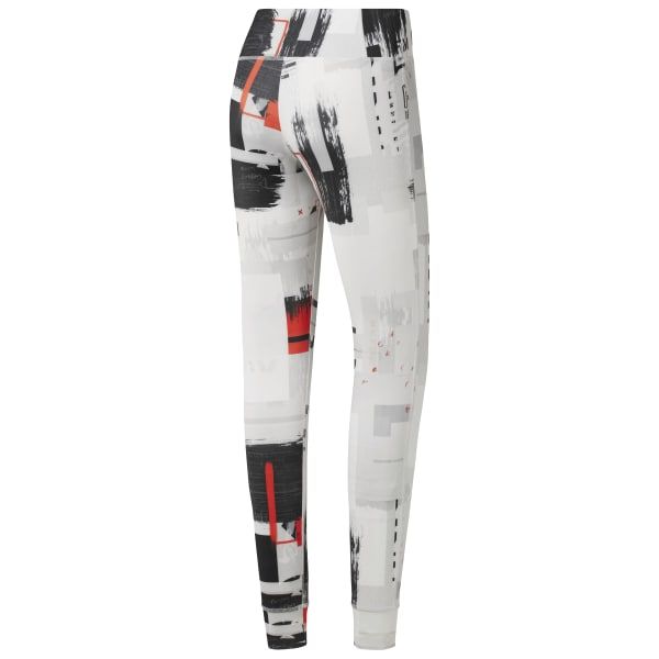 Reebok CrossFit Lux Tight – Digi