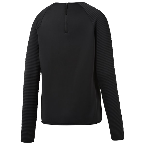 Thermowarm Deltapeak Crew Neck