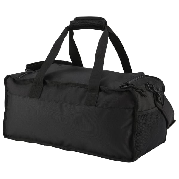 Bolsa mediana de deporte Active Enhanced