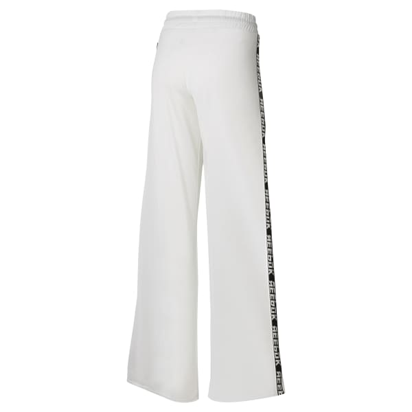 Pantaloni WOR Meet You There Wide Leg