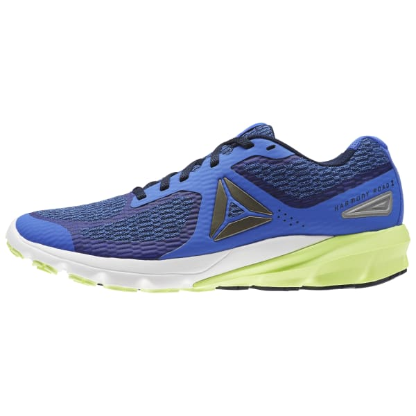 Zapatillas de Running Harmony Road