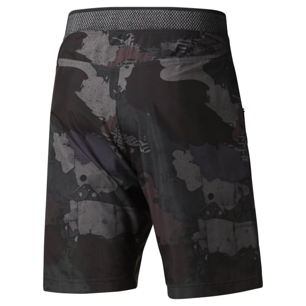 SHORTS Epic 2-in-1 Short