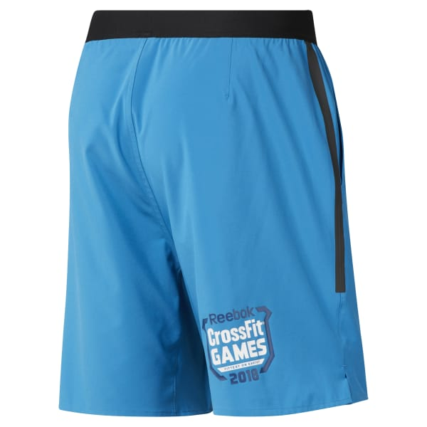 Short Reebok CrossFit Speed - Games