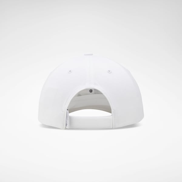 Classic Ready To Wear Cap