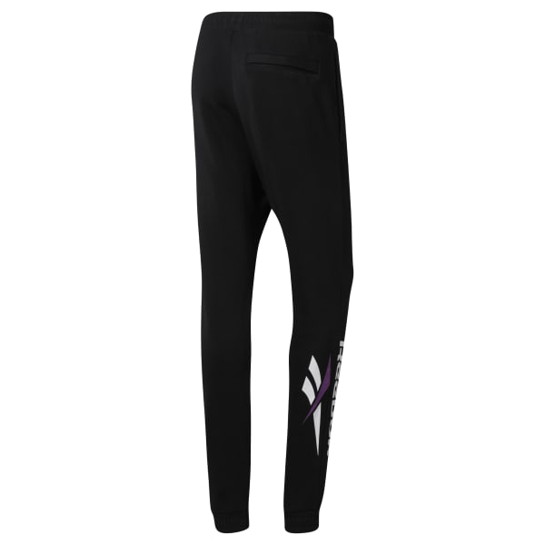 Classic Vector Joggingbroek