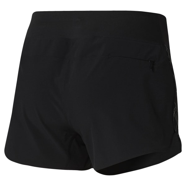 Running Reflective Shorts