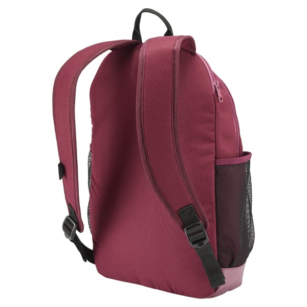 Style Foundation Active Backpack
