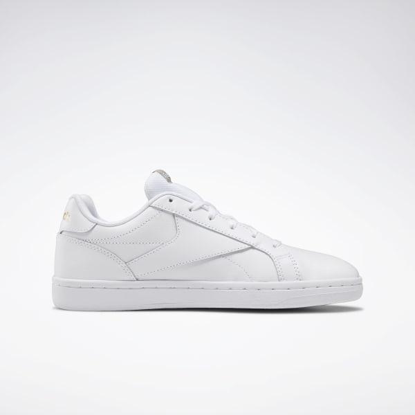Reebok Royal Complete Clean LX Shoes