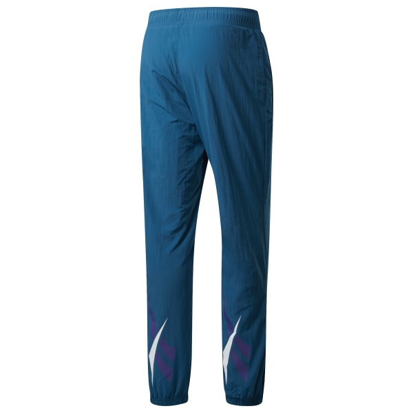 Pantalon de survêtement Reebok Archive Vector