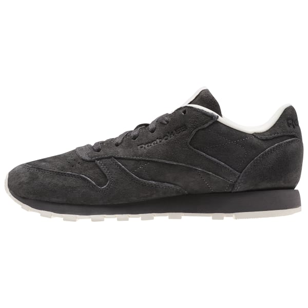 df791a600a89 Reebok Classic Leather Tonal NBK - Grey