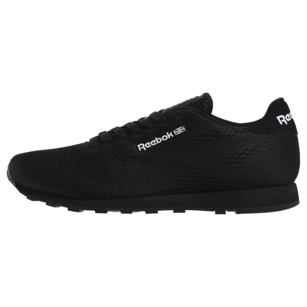 differently 47558 371ae Кроссовки Classic Runner TM