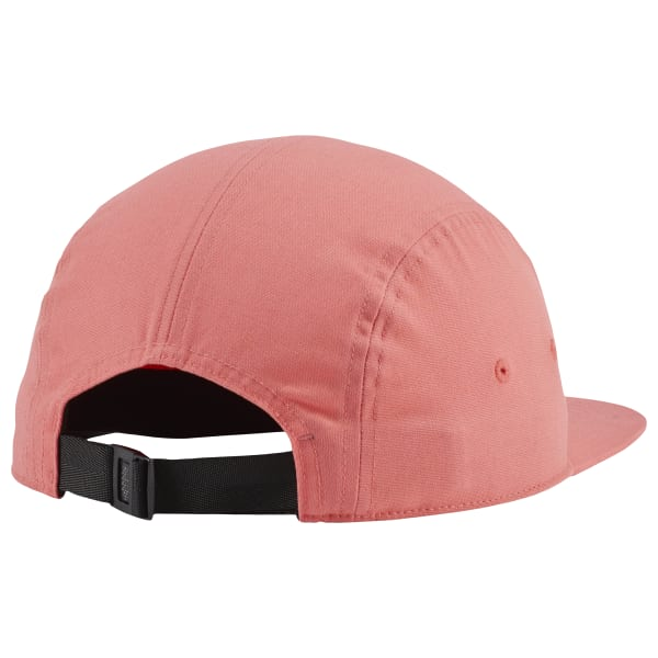 Cappellino Classics Foundation 5 Panel