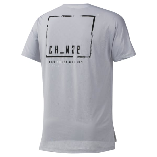 Training ACTIVCHILL Graphic Tee