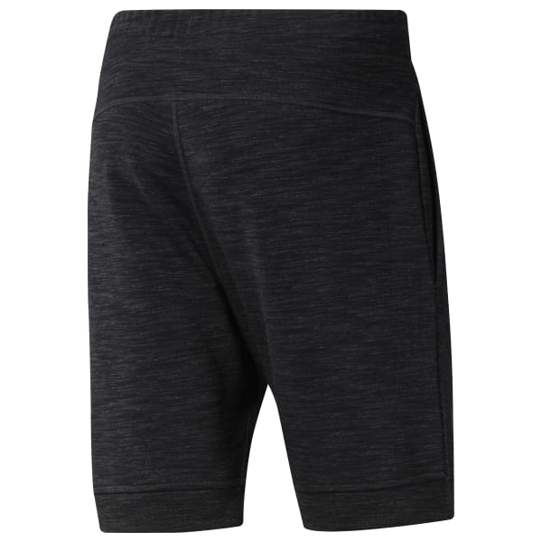Training Essentials Marble Group Shorts