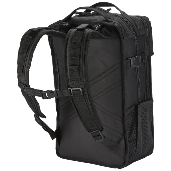 Reebok Day Backpack