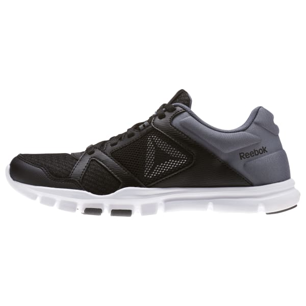 Reebok Yourflex Trainette 10