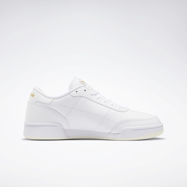 Reebok Royal Heredis Shoes
