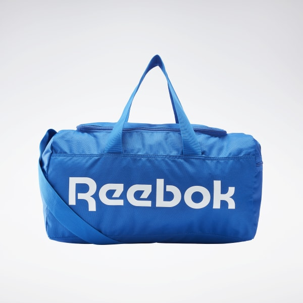 Reebok Active Core Grip Bag Small
